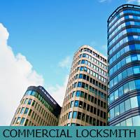 Marlborough Lock And Locksmith Marlborough, MA 508-980-7048